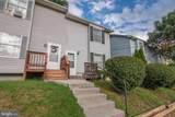 324 Cherrydale Avenue - Photo 4