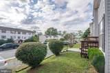324 Cherrydale Avenue - Photo 7