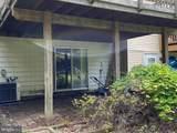 9605 Glendower Court - Photo 26