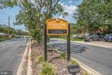 3516 Marlbrough Way - Photo 48