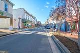 Lot 5A Scott Street - Photo 2