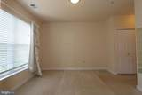 501 Hungerford Drive - Photo 10