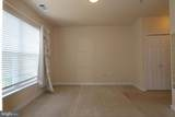 501 Hungerford Drive - Photo 11