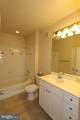 501 Hungerford Drive - Photo 17