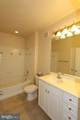 501 Hungerford Drive - Photo 18