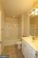 501 Hungerford Drive - Photo 19