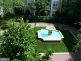 501 Hungerford Drive - Photo 24