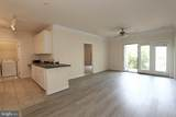 501 Hungerford Drive - Photo 3