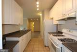 501 Hungerford Drive - Photo 5