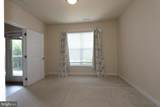 501 Hungerford Drive - Photo 9