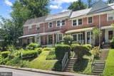 2219 Monticello Road - Photo 2
