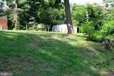 3838 Elm Avenue - Photo 30