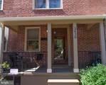 3838 Elm Avenue - Photo 31