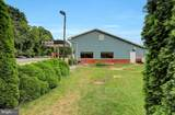 29558 Great Cove Rd - Photo 4
