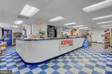 29558 Great Cove Rd - Photo 8