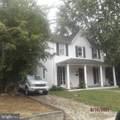 610 Homestead Street - Photo 2