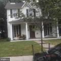 610 Homestead Street - Photo 3