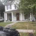 610 Homestead Street - Photo 4