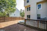 413 Waters Cove Court - Photo 15