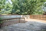 413 Waters Cove Court - Photo 16