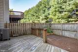 413 Waters Cove Court - Photo 35