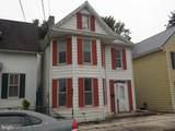 558 Broad Street - Photo 1