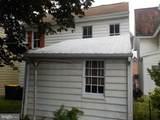 558 Broad Street - Photo 6