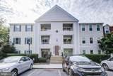 20330 Beaconfield Terrace - Photo 1