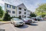 20330 Beaconfield Terrace - Photo 2