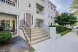 20330 Beaconfield Terrace - Photo 3