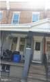 6024 Reinhard Street - Photo 1