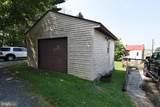 3023 Kutztown Road - Photo 20