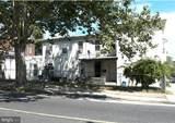 6445-49 Vine Street - Photo 1