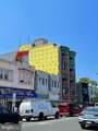 5218 Walnut Street - Photo 2
