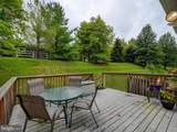 1067 Campbell Meadow Road - Photo 33