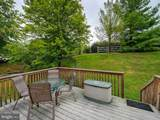 1067 Campbell Meadow Road - Photo 34