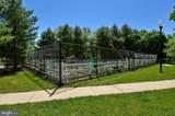 1067 Campbell Meadow Road - Photo 44