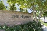 421 Hamlet Club Drive - Photo 27