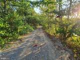 Old Furnace Rd - Photo 1