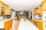 835 Butler Avenue - Photo 25