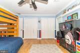 835 Butler Avenue - Photo 35