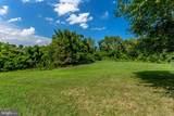 710 Cabin Branch Drive - Photo 27