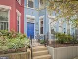 1375 Emerald Street - Photo 1