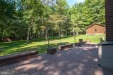 65 Paradise Heights - Photo 17
