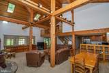 65 Paradise Heights - Photo 24