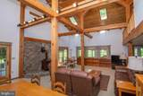65 Paradise Heights - Photo 25
