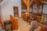 65 Paradise Heights - Photo 29