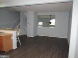 38373 Old Mill Way - Photo 11