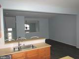 38373 Old Mill Way - Photo 12