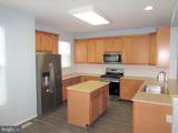 38373 Old Mill Way - Photo 13